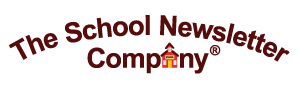 The School Newsletter Company