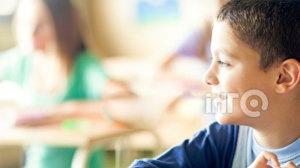 Schools Families Businesses