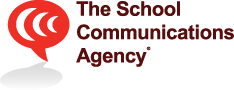 The School Communications Agency