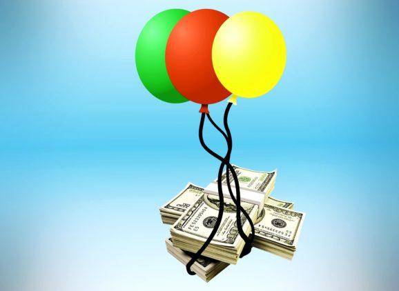 money-1196280_1280